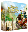 Rise to Nobility (Special Offer)